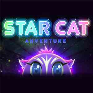 Hylian Lemon - Star Cat Adventure flac album