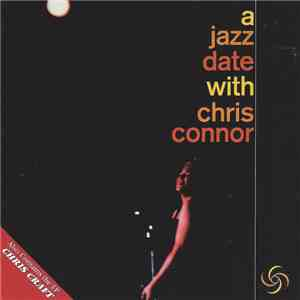 Chris Connor - A Jazz Date With Chris Connor / Chris Craft flac album