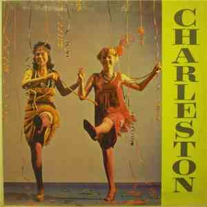 Slim Pickins' And His Twenty-Niners - Charleston flac album