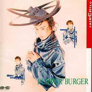 Fairchild  - Flower Burger flac album