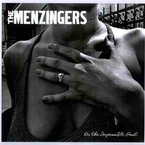 The Menzingers - On The Impossible Past flac album