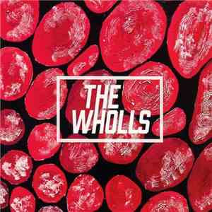 The Wholls - The Wholls flac album