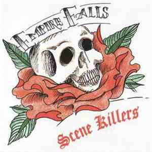 Empire Falls - Scene Killers flac album