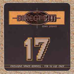 Various - Direct Hit Sector 17 flac album