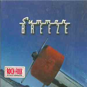 Various - Summer Breeze - Part Three flac album