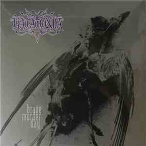 Katatonia - Brave Murder Day flac album