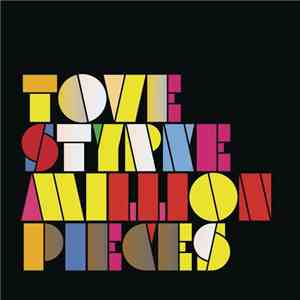 Tove Styrke - Million Pieces flac album