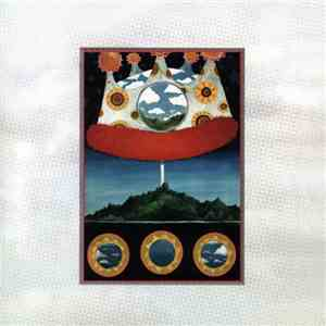 "The Olivia Tremor Control - Music From The Unrealized Film Script ""Dusk At Cubist Castle"" flac album"