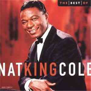Nat King Cole - The Best Of Nat King Cole flac album