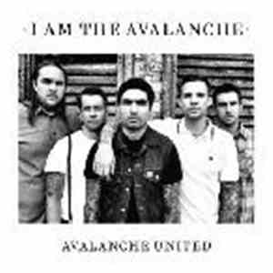 I Am The Avalanche - Avalanche United flac album