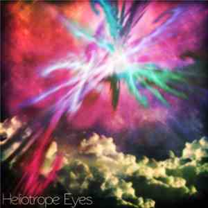 Static Noise Bird - Heliotrope Eyes flac album