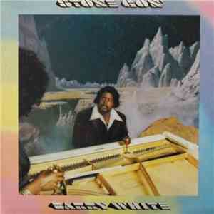 Barry White - Stone Gon' flac album