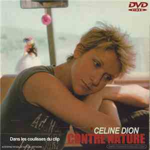 Celine Dion - Contre Nature flac album