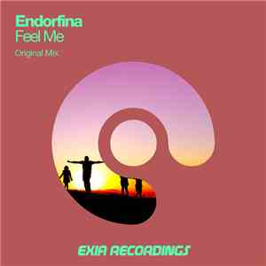 Endorfina - Feel Me flac album