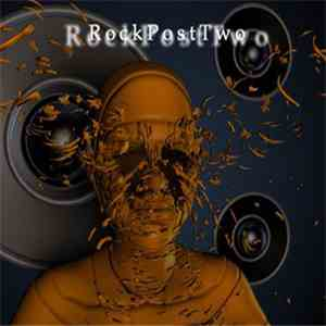 Various - Rock Post Two flac album