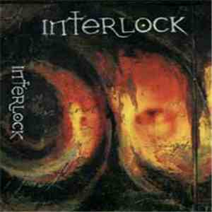 Interlock - Demo 1997 flac album