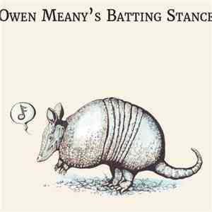 Owen Meany's Batting Stance - Owen Meany's Batting Stance flac album