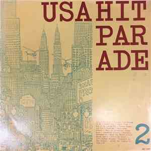 Various - U.S.A. Hit Parade No. 2 flac album