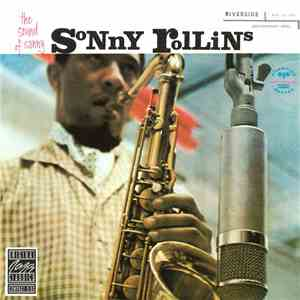 Sonny Rollins - The Sound Of Sonny flac album