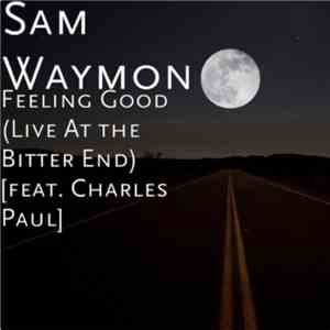 Sam Waymon - Feeling Good (Live At The Bitter End) flac album