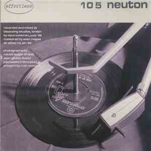 10 5 Neuton - Relative To The Observer flac album