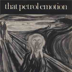 That Petrol Emotion - Keen flac album