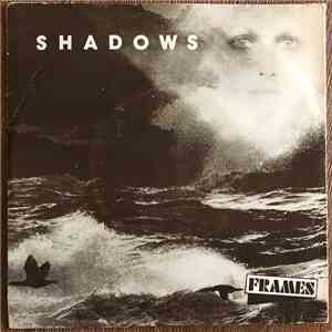 Frames - Shadows flac album