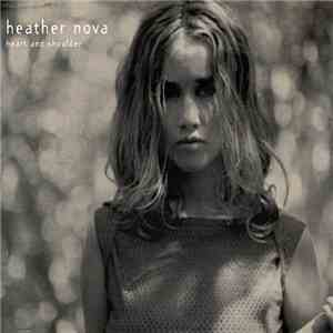 Heather Nova - Heart And Shoulder flac album