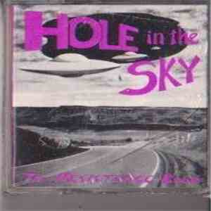The Resistance Band - Hole In The Sky flac album