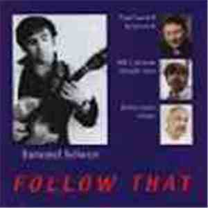 Esmond Selwyn Quartet - Follow That flac album