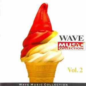 Various - Wave Music Collection Vol. 2 flac album