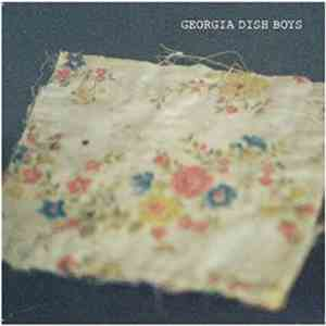 Georgia Dish Boys - Georgia Dish Boys flac album