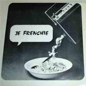 Je Frenchie - Early Morning Music flac album